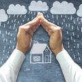 protection-exterieur-assurance-habitation